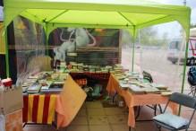 Sant Jordi 2019 Viu Molins de Rei (12)