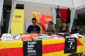 Sant Jordi 2019 Viu Molins de Rei (18)