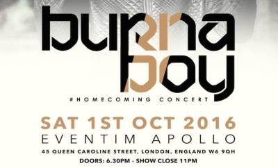 burna-boy-in-concert