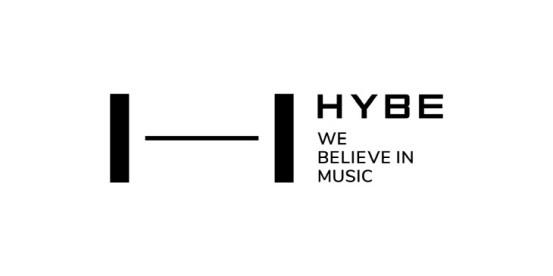 [문화공작소] 저스틴 비버 (Justin Bieber)의 소속사 하이브와 방탄 소년단 입대 후 준비된 포트폴리오 : 100 년 된 파트너 브리지 이코노미