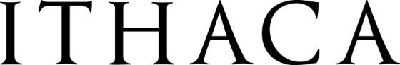 ITHACA_Logo