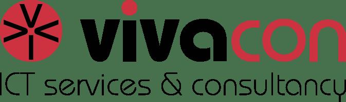Vivacon