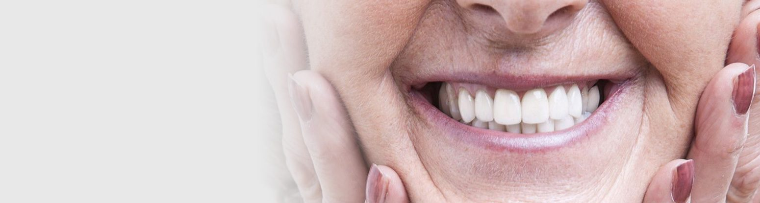 Dentures Viva Dental Studio Hornchurch