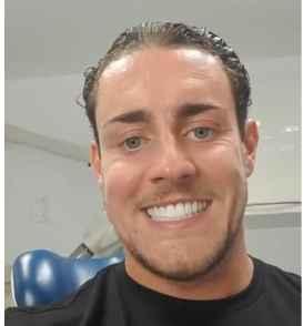 Invisalign braces teeth whitening dentist Viva Dental Studio Hornchurch Essex