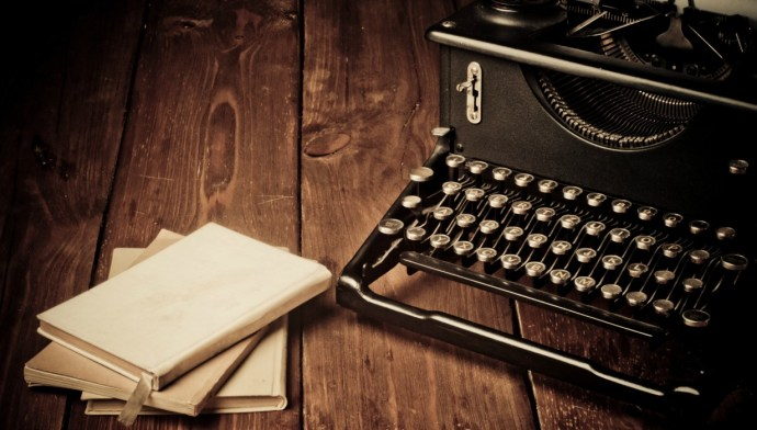 Famous Authors Who Were First Published After Fifty