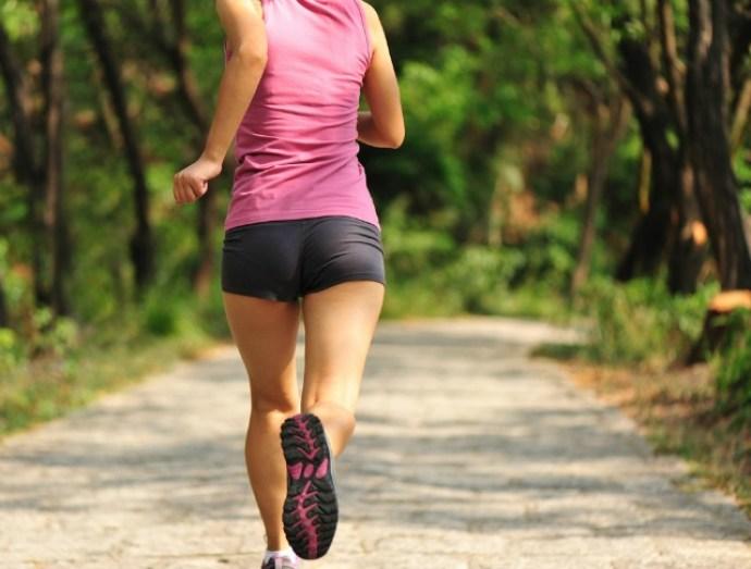 Practicar un deporte es una afición saludable