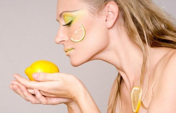 Los mejores productos para combatir las manchas en la piel