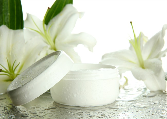 Do you know what is in your skin care products?
