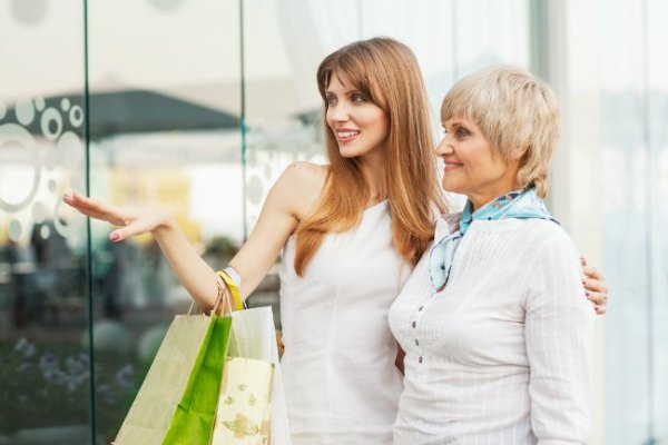 Friendships in Adulthood, When Age No Longer Matters
