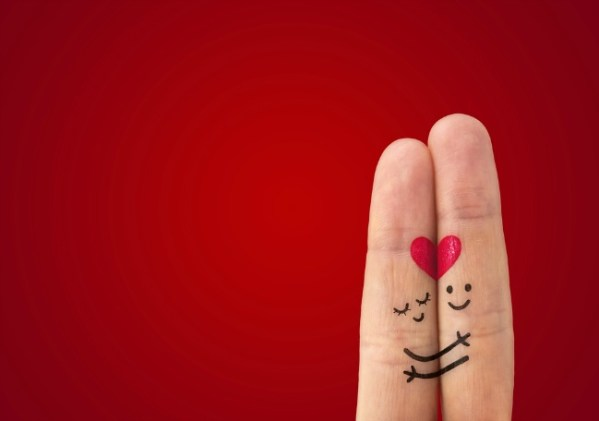 Figuring out your love goals in midlife