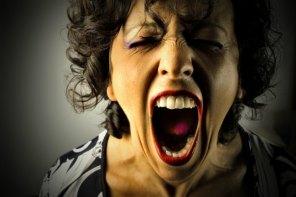 Menopausia: cómo lidiar con los 3 síntomas más comunes