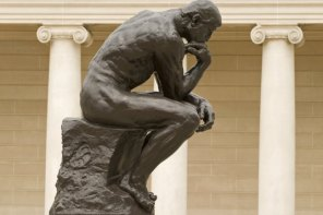 12 Reflexiones sobre el significado de la vida