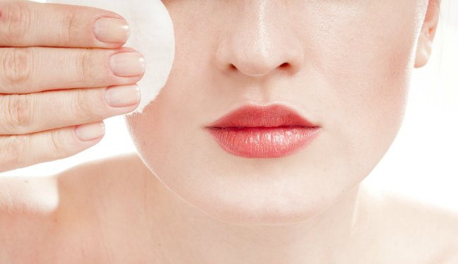 10 Proven tips to cure eczema