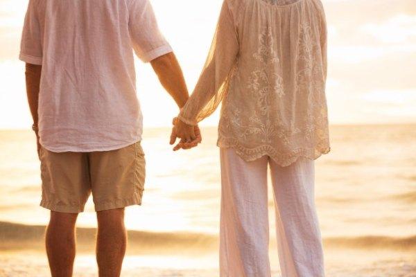 Cómo afecta la salud las relaciones amorosas
