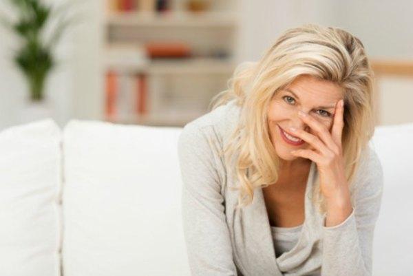 Decálogo para mujeres de 50 años o más