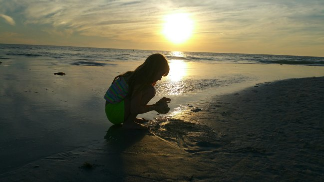 Affordable family vacation homes in Florida