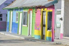 Holbox, la isla secreta y paradisíaca de México