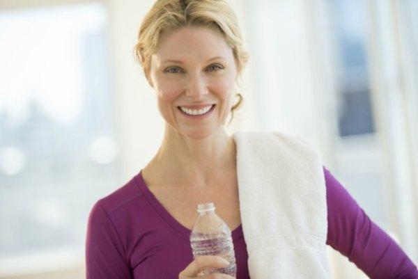 10 Tips de belleza para verte y sentirte joven