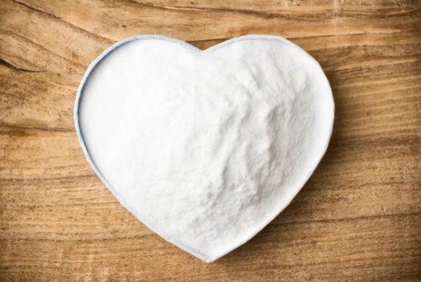 7 Usos del bicarbonato sódico en tu rutina de belleza