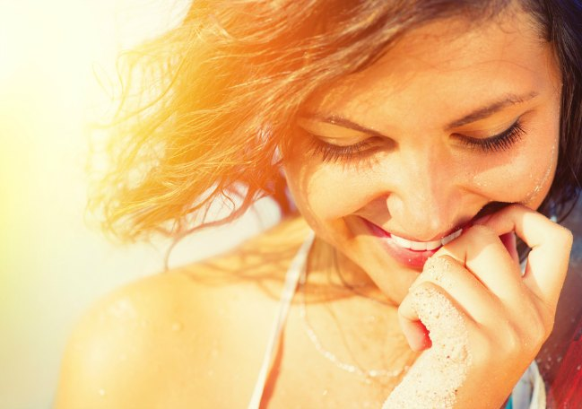 Lifelong tips to be happy in midlife