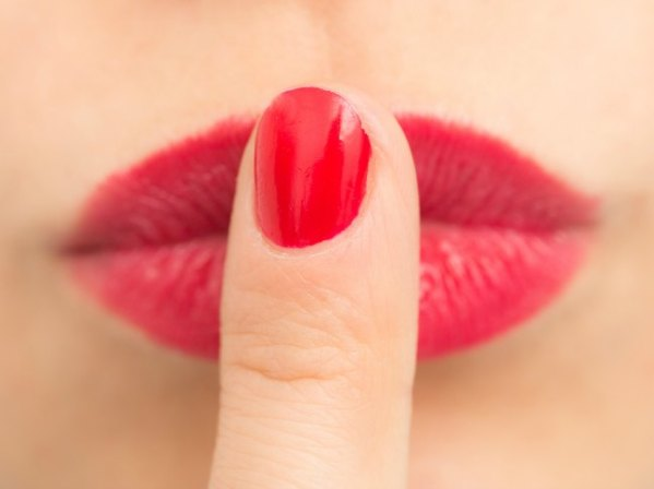 10 Things women say & what they really mean