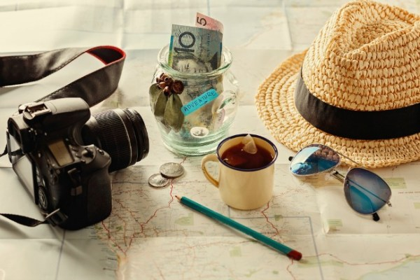 6 Travel websites for the 50+ crowd