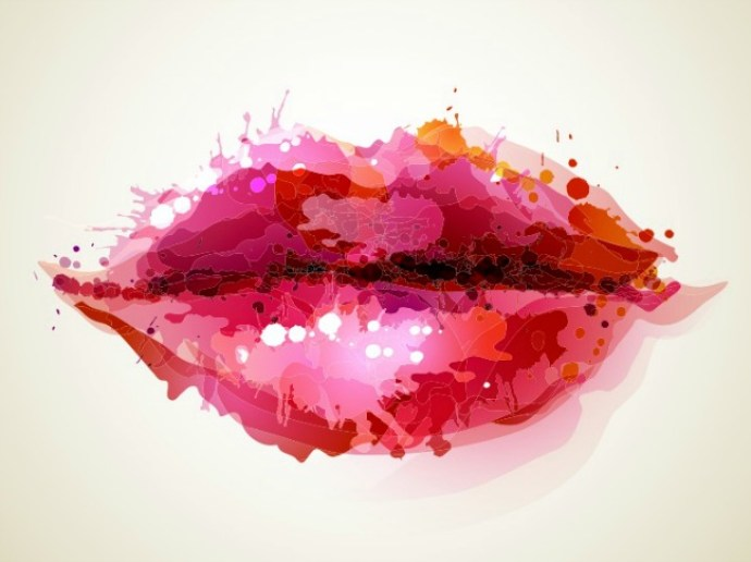 4 Ways to have youthful lips at 50+