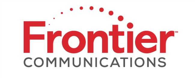 Embracing change with Frontier Communications