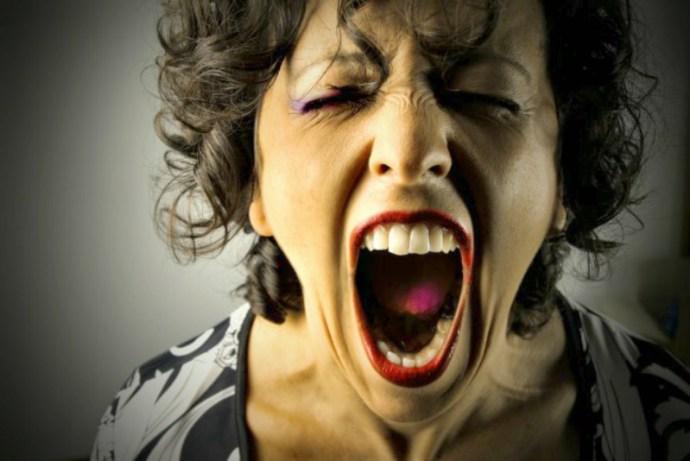 Síntomas comunes de la menopausia
