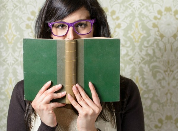 3 Reasons presbyopia is affecting younger people (and what you can do about it)