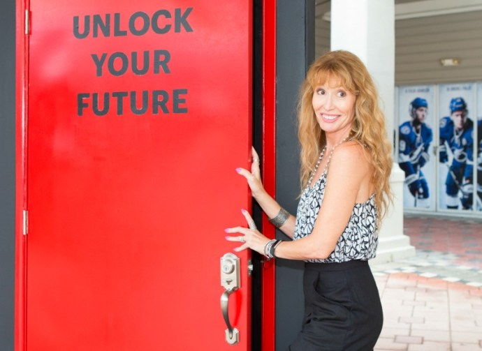 Unlock your future savings with PurePoint Financial