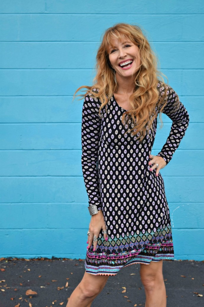 5 Tips to rock your StitchFix experience