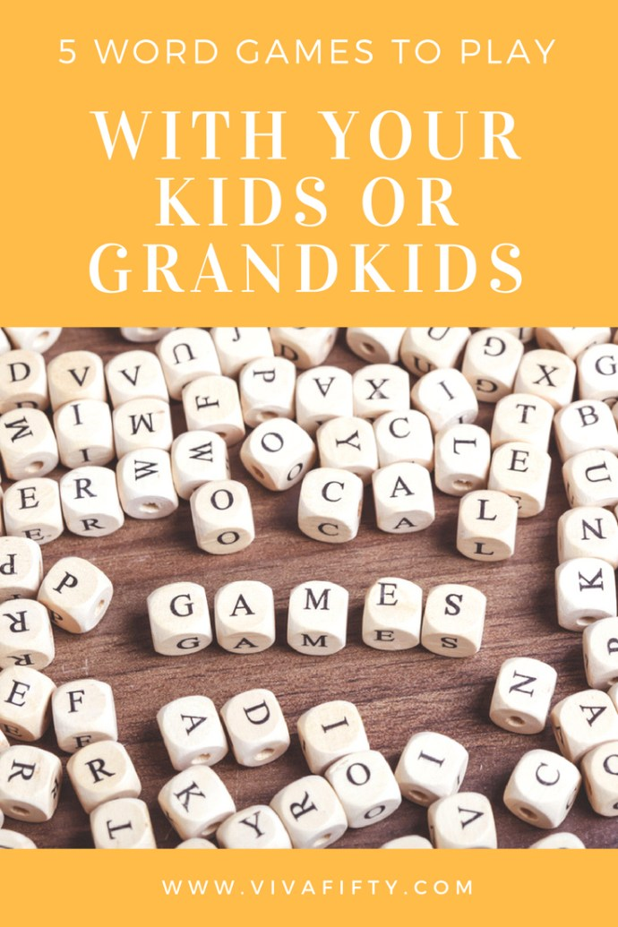 Let me propose some games to play with our children, the old fashioned way of interacting, of teaching them, of exercising the lost art of togetherness. Put the new technological gadgets away for once, and let us play, let us be the homo lumens we are all at heart. #familygames #games #wordgames #parents #grandparents