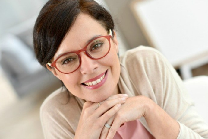4 Surefire tips to get used to wearing progressive lenses
