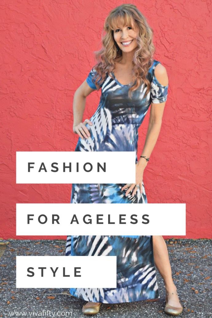 It´s not always easy to find brands that accommodate all sizes and body types, and that are consistent in their sizing and quality. Here are a few brands we love because they provide quality, variety and good fit at different price points. I wear them all in my fifties and see other women my age and older rocking their pieces. What you choose from each one is up to you! #midlife #style #fashion