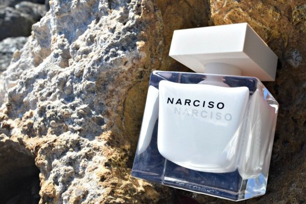 5 Fragrances to ease into spring