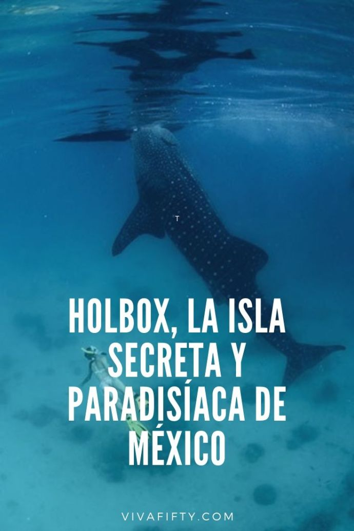 Holbox es una aldea de pescadores que se mantiene fiel a sus orígenes y lleva un estilo de vida relajado. Es zona protegida por su ecología.  #viajes #viajar #mexico #holbox