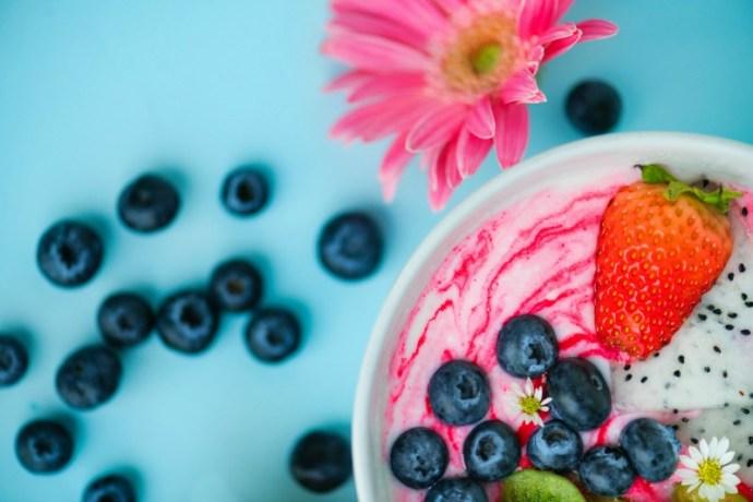 Tips para fortalecer los huesos en la menopausia