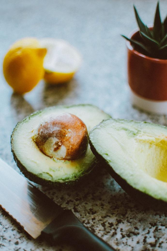 A los productos y cremas de belleza que se ofrecen en las tiendas, se suman alternativas naturales, más económicas y que consigues en la cocina.