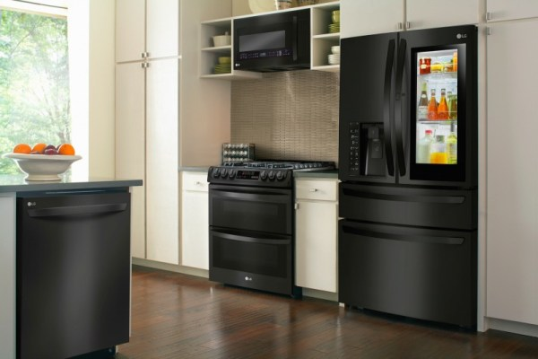 Timeless kitchen appliances that make life easier