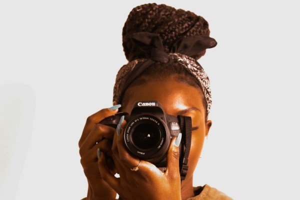 5 Inspirational African American women to follow on Instagram