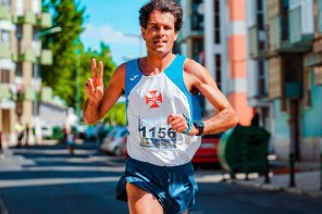 10 Tips to train for a marathon at 50+