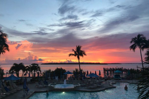 My family's favorite spots in Sanibel and Captiva