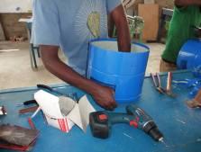 Jiko Mamu Ecosur Afrique Rdc5