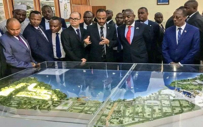 """Résultat de recherche d'images pour """"burundi, developpement, nouveaux projets, bujumbura, 2017, 2018"""""""