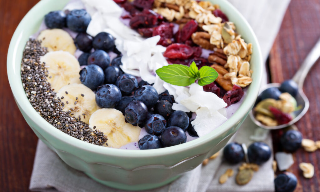 7 Sources of Probiotics that Aren't Dairy
