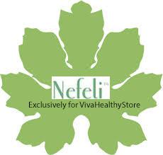 Nefeli for Viva