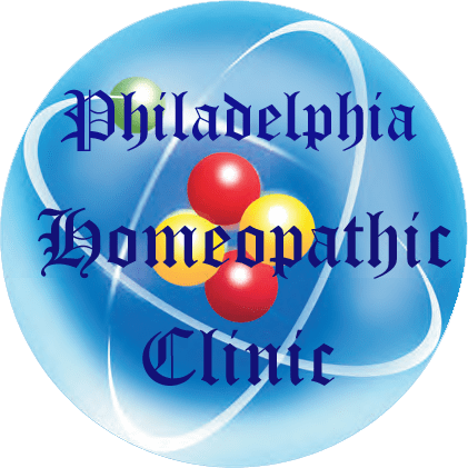 Philadelphia Homeopathic Clinic