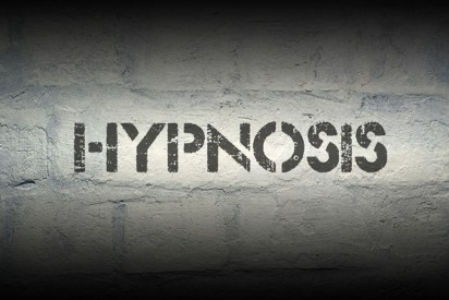 Hypnosis – Curing Disease By Playing With Minds