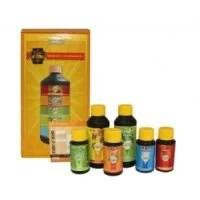 Micro-Kit-Ata-Organics-Fertilizzanti-Organici
